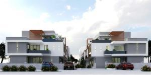 Flat / Apartment for sale .. Lekki Phase 2 Lekki Lagos