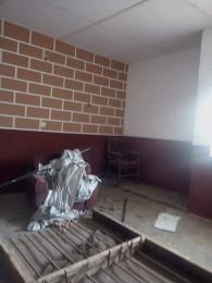 2 bedroom Blocks of Flats House for rent Onilearo area alakia isebo Ibadan  Alakia Ibadan Oyo