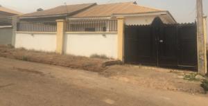 2 bedroom Flat / Apartment for sale EFAB estate Lokogoma Abuja