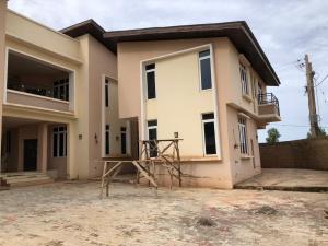 2 bedroom Blocks of Flats for rent Mando Kaduna North Kaduna