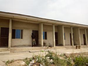 2 bedroom House for rent Ogd Road Idi Aba Abeokuta Ogun
