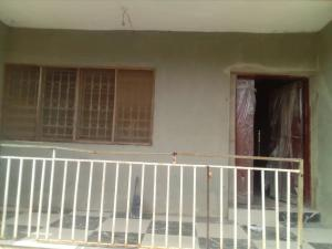 2 bedroom Terraced Bungalow House for rent Apata Ibadan Ido Oyo