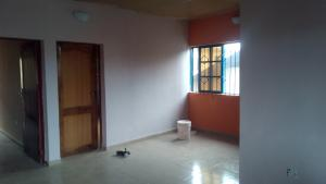 2 bedroom Flat / Apartment for rent Victory estate Ejigbo Ejigbo Lagos