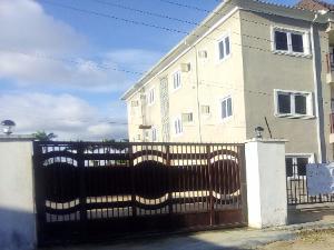 2 bedroom Flat / Apartment for rent Alogba Estate Ikorodu Lagos