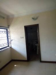 2 bedroom Flat / Apartment for rent Biadu Ikoyi S.W Ikoyi Lagos