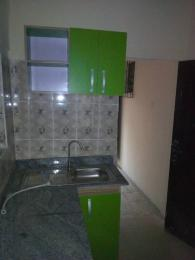 2 bedroom Flat / Apartment for rent Ikorodu crescent Dolphin Estate Ikoyi Lagos