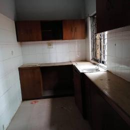 2 bedroom Flat / Apartment for rent Keffi Ikoyi S.W Ikoyi Lagos