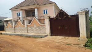 2 bedroom Blocks of Flats House for rent oreyo Igbogbo Ikorodu Lagos