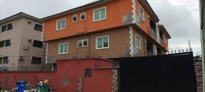 2 bedroom Flat / Apartment for rent Osapa London estate Osapa london Lekki Lagos