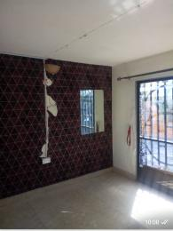2 bedroom Flat / Apartment for rent Cooperation Drive Dolphin Estate Ikoyi Lagos