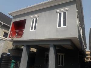 Blocks of Flats House for rent Ikate, Lekki Lekki Lagos
