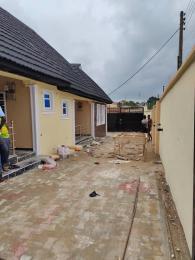 2 bedroom Blocks of Flats for rent Isokan Estate Akobo Ibadan Oyo