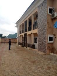 2 bedroom Shared Apartment Flat / Apartment for rent Agric Estate, Ilorin kwara state. Ilorin Kwara