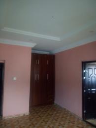 3 bedroom Penthouse for rent Behind Chevron Estate Satellite Town Amuwo Odofin Lagos