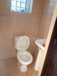 2 bedroom Flat / Apartment for rent - Badore Ajah Lagos