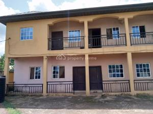 Flat / Apartment for sale ... Enugu Enugu