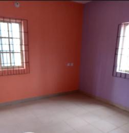 2 bedroom Flat / Apartment for rent Arthur Ezeh Avenue Awka South Anambra