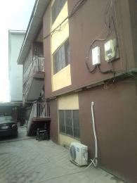 2 bedroom Flat / Apartment for rent Aturanse estate gbsgada Atunrase Medina Gbagada Lagos