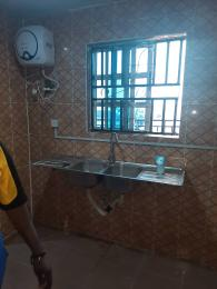 2 bedroom Flat / Apartment for rent Ogudu gra Ogudu GRA Ogudu Lagos