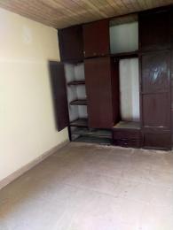 2 bedroom Flat / Apartment for rent Oworodoki Kosofe Kosofe/Ikosi Lagos