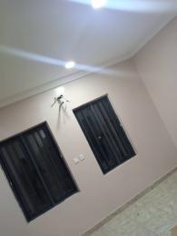 2 bedroom Flat / Apartment for rent Toyin street Ikeja Lagos