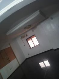 2 bedroom Flat / Apartment for rent Ogundana  Allen Avenue Ikeja Lagos