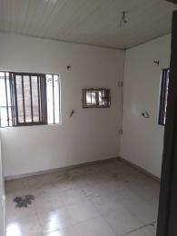 2 bedroom Blocks of Flats for rent Ajao Street Off Olufemi Ogunlana Drive Ogunlana Surulere Lagos