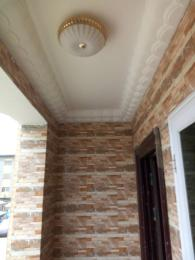 2 bedroom Flat / Apartment for rent Smith b/stop  Itire Surulere Lagos