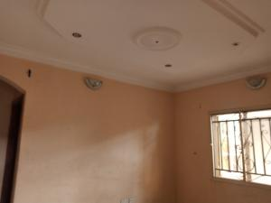 2 bedroom Flat / Apartment for rent gated estate Arepo Arepo Ogun