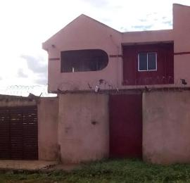 2 bedroom Flat / Apartment for sale Iyana ipaja Iyana Ipaja Ipaja Lagos