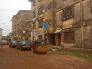 2 bedroom Flat / Apartment for sale Abesan Housing Estate Ipaja Lagos Ipaja Ipaja Lagos