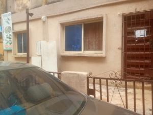 2 bedroom Flat / Apartment for sale Jakande Estate Ipaja road Ipaja Lagos