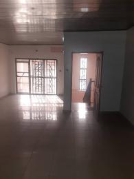 2 bedroom Flat / Apartment for rent Igbo Efon Lekki Lagos  Igbo-efon Lekki Lagos