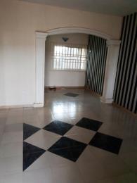 2 bedroom Flat / Apartment for rent Redeemed road Asaba Delta
