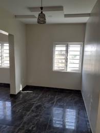 2 bedroom Flat / Apartment for rent Greenville Estate Badore Ajah Ajah Lagos
