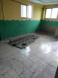 2 bedroom Flat / Apartment for rent Ebute Metta, Yaba, Lagos. Ebute Metta Yaba Lagos