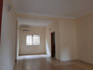 2 bedroom Mini flat Flat / Apartment for rent Durumi by Stella Marris Durumi Abuja