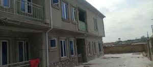 2 bedroom Flat / Apartment for rent Valley View Estate Alimosho Lagos