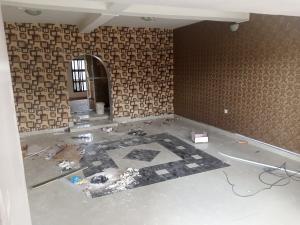 2 bedroom Flat / Apartment for rent Olokonla around L.B.S 2minites to Lekki epe express Olokonla Ajah Lagos