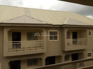 Flat / Apartment for sale ... Life Camp Abuja