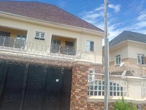 Flat / Apartment for rent ... Central Area Abuja