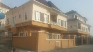 2 bedroom Flat / Apartment for sale Salk lake estate Igbo-efon Lekki Lagos