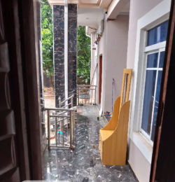2 bedroom Flat / Apartment for rent Behind st faith by ziks Avenue Awka Awka North Anambra