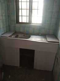2 bedroom Flat / Apartment for rent Life Camp By Gwarinpa Extension Life Camp Abuja