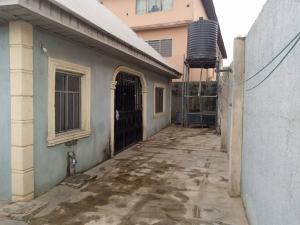 2 bedroom Flat / Apartment for sale White House Command, Ipaja Lagos