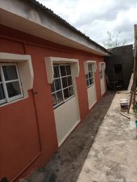 2 bedroom Self Contain Flat / Apartment for rent YAWIRI  Akobo Ibadan Oyo