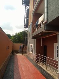 2 bedroom Mini flat Flat / Apartment for rent Located In Owerri Owerri Imo