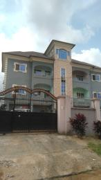 2 bedroom Flat / Apartment for rent Aka road by Nung Oku Uyo Akwa Ibom
