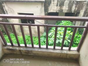 2 bedroom Flat / Apartment for rent Unity Street Igbogbo Ikorodu Lagos