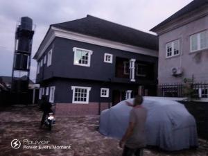 2 bedroom Mini flat Flat / Apartment for rent Located off Onitsha Road, Owerri  Owerri Imo